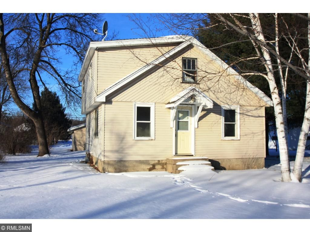 Photo of 303 4th Street NW  Little Falls  MN