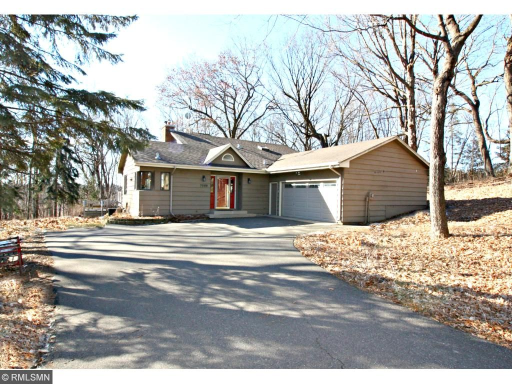 Photo of 7088 Lee Street  Greenfield  MN