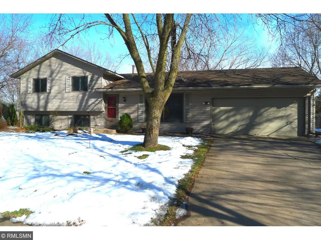 Photo of 31 Maryknoll Drive  Stillwater  MN