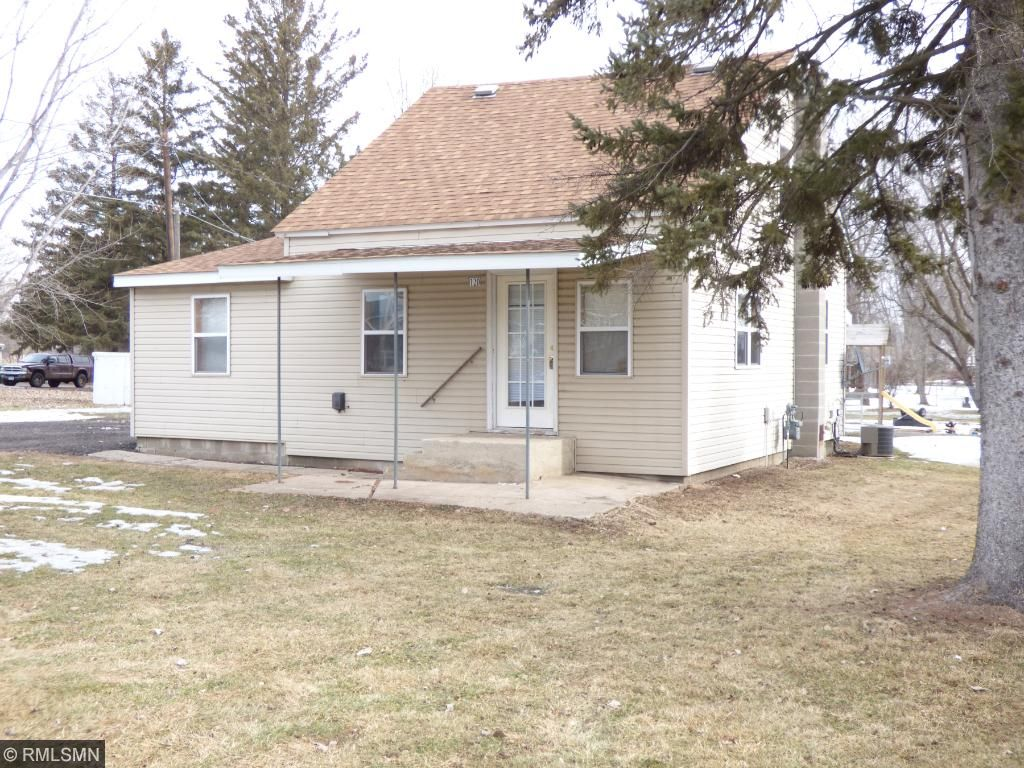 Photo of 120 Broadway Avenue S  Foley  MN