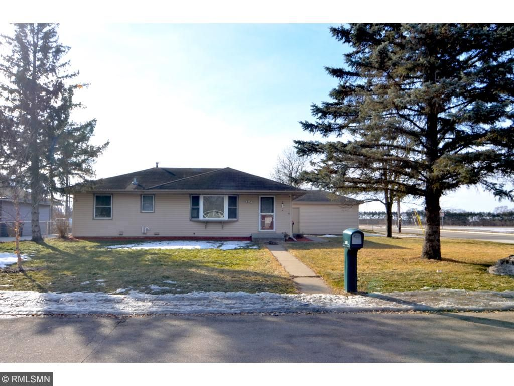 Photo of 7015 90th Street S  Cottage Grove  MN