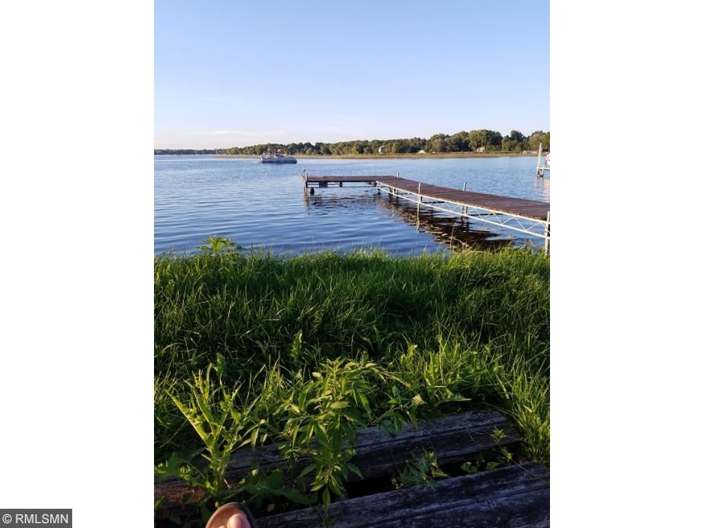 Photo of 1831 Beach Drive SE  Forest Lake  MN