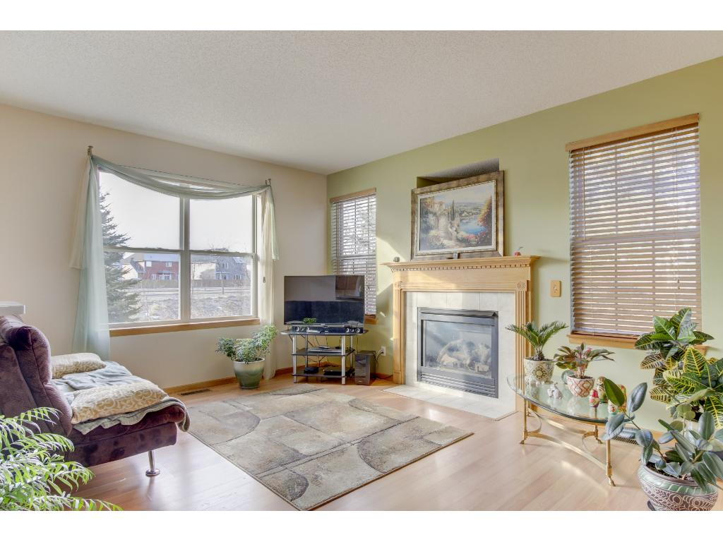Photo of 17013 78th Place  Maple Grove  MN