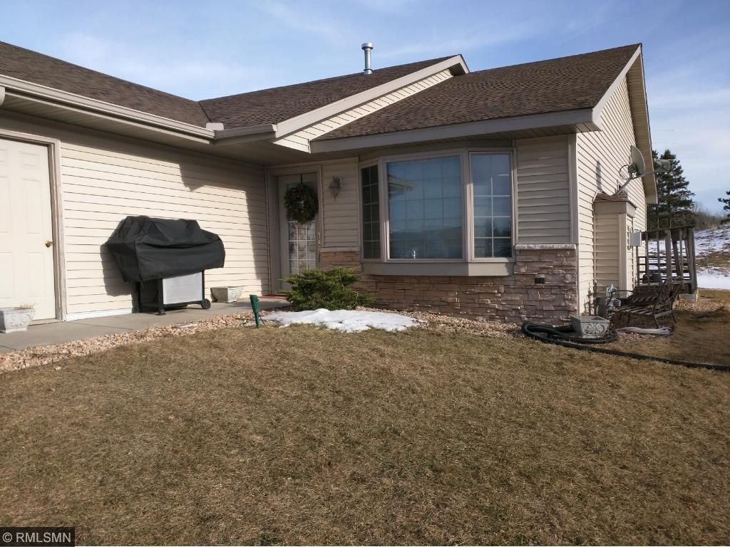Photo of 1000 N Cheyenne Street  Roberts  WI