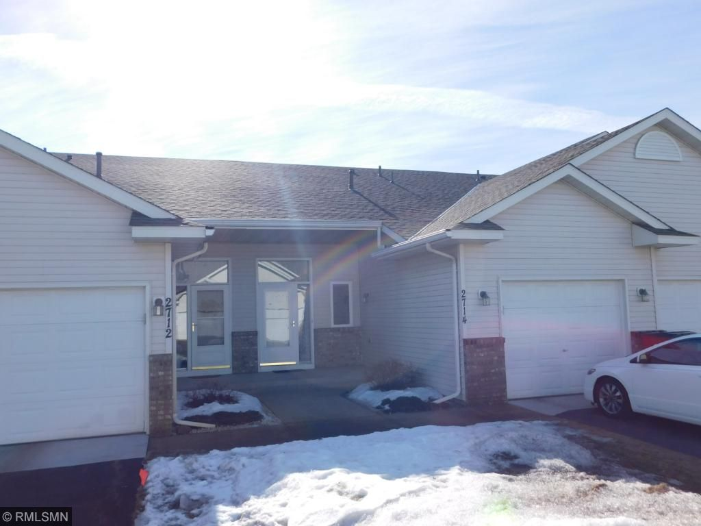 Photo of 2714 230th Court NW  Saint Francis  MN