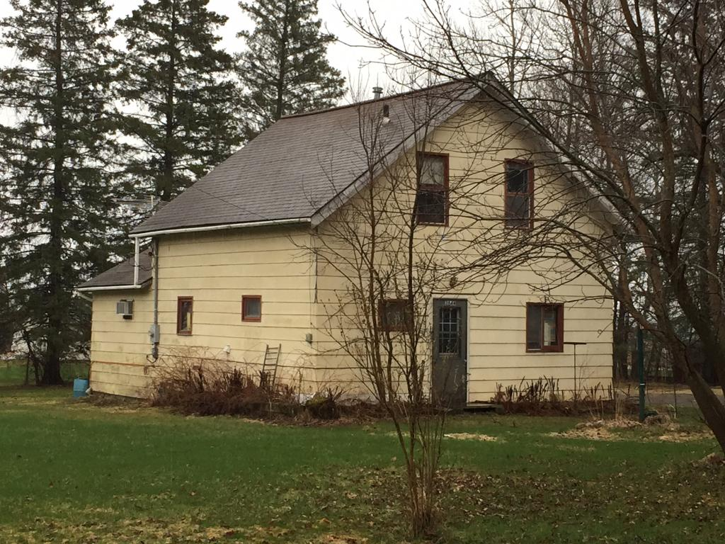 Photo of 3944 Maple Street  Kettle River  MN