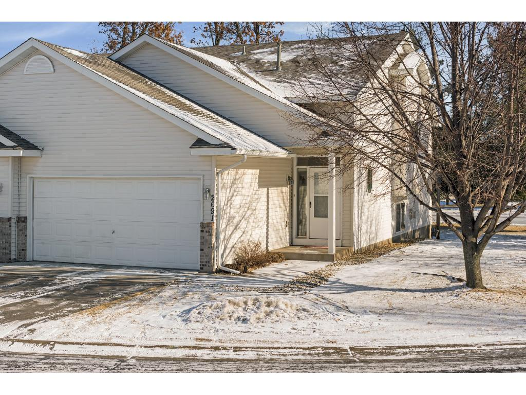 2691 230th Ct Nw, Saint Francis, MN 55070