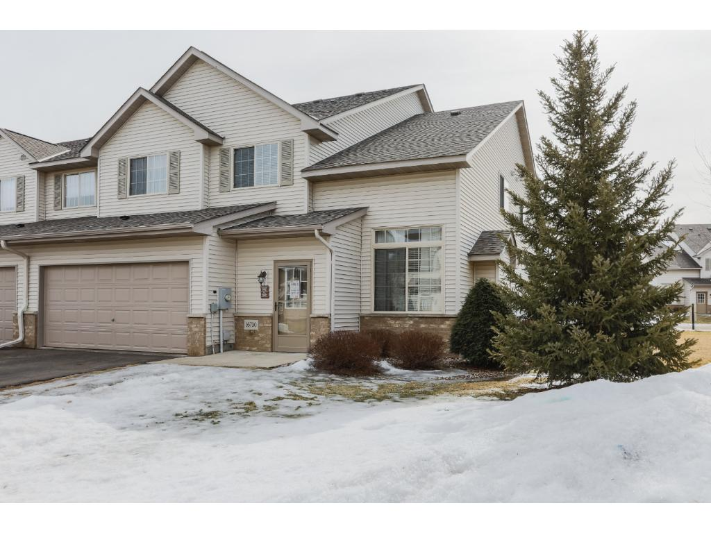 Photo of 16790 Embers Avenue  Lakeville  MN