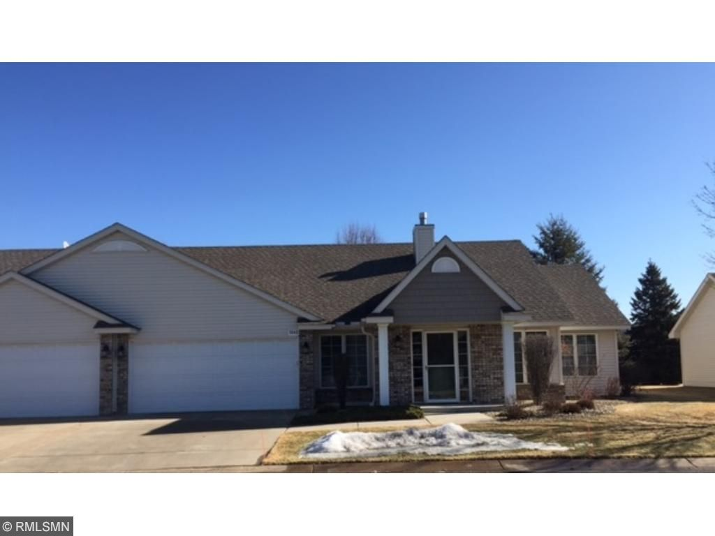 Photo of 3243 Northdale Lane NW  Coon Rapids  MN
