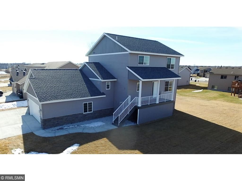 Photo of 621 knights Court  Sartell  MN