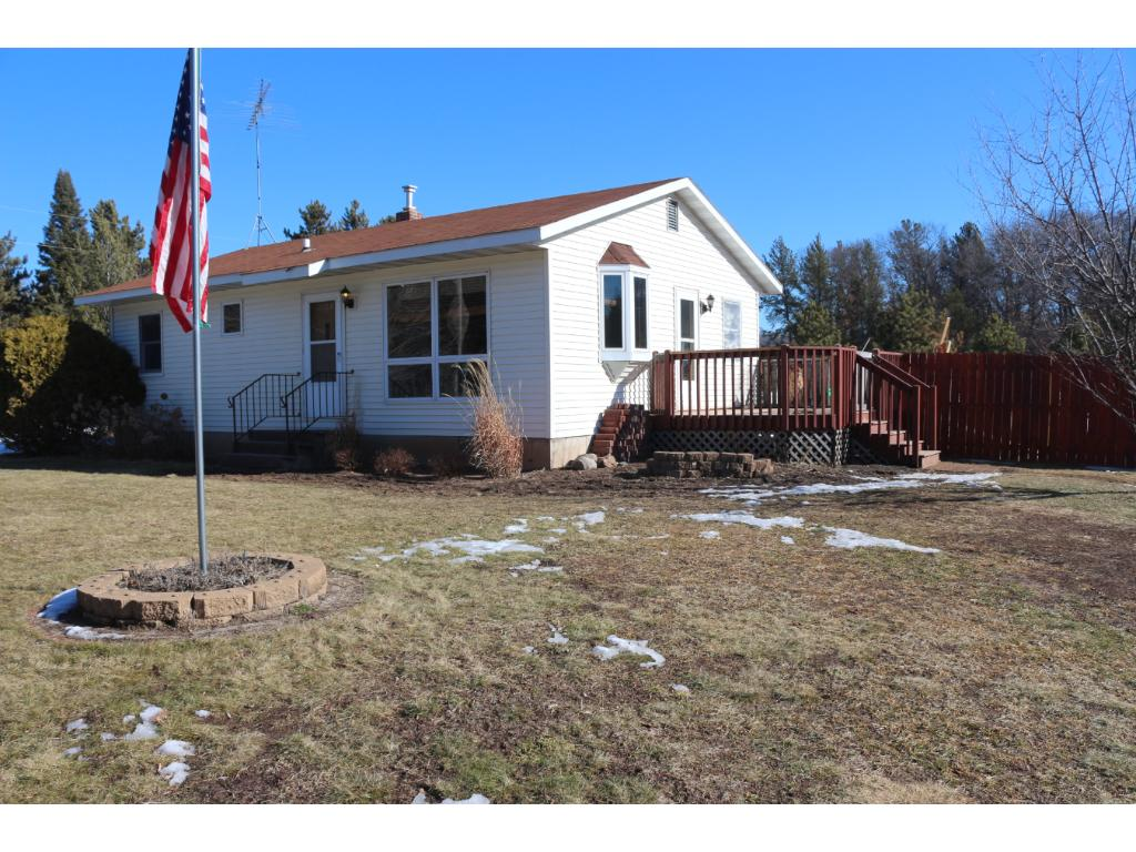 Photo of 2454 River Road  Saint Croix Falls  WI