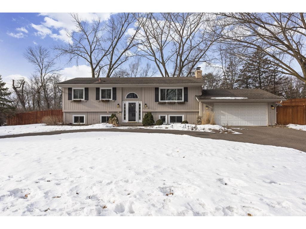 Photo of 5338 Sequoia Drive  Minnetonka  MN
