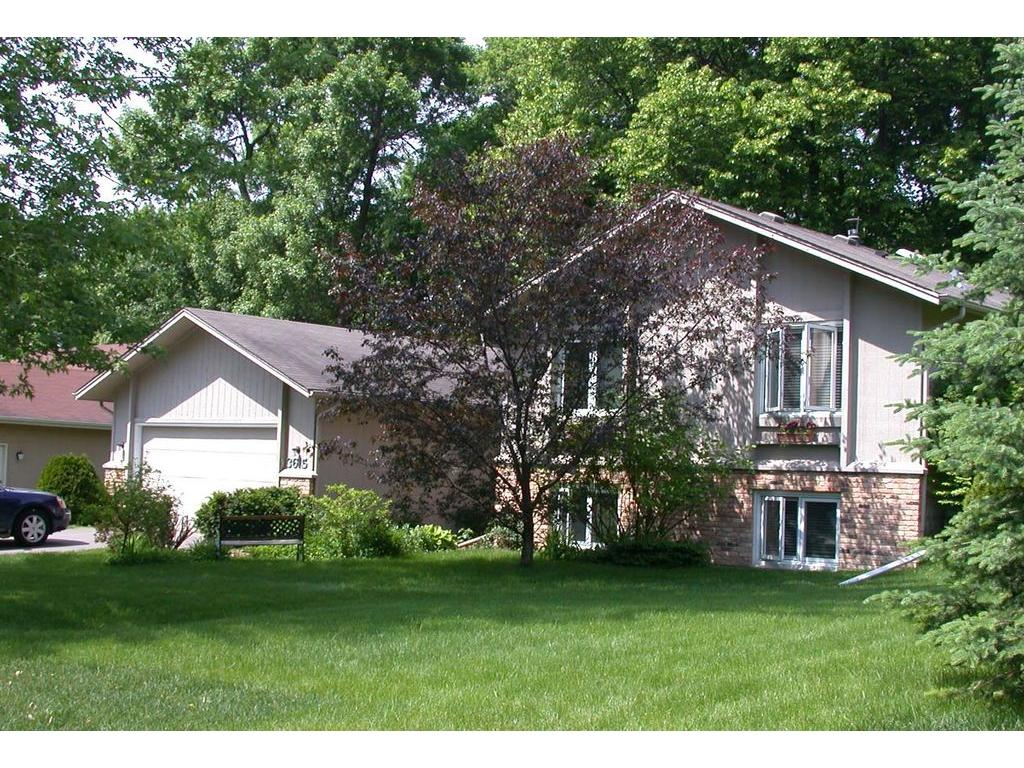 Photo of 3615 Evergreen Lane N  Plymouth  MN