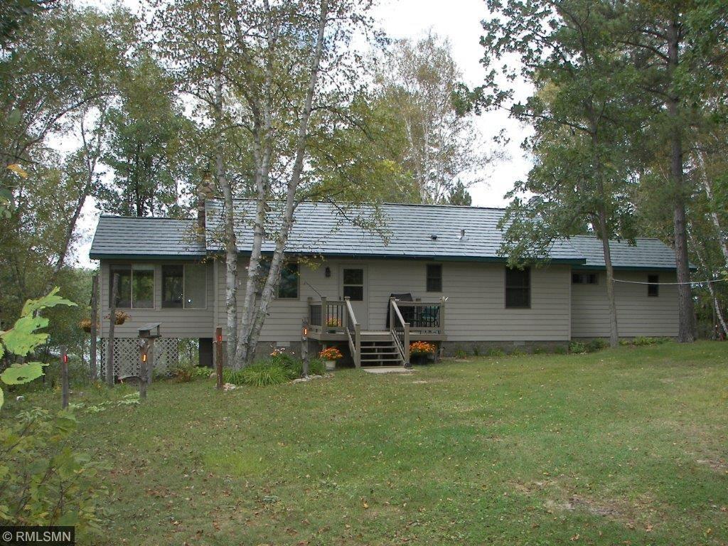 Photo of 18201 E Ham Lake Drive  Akeley  MN