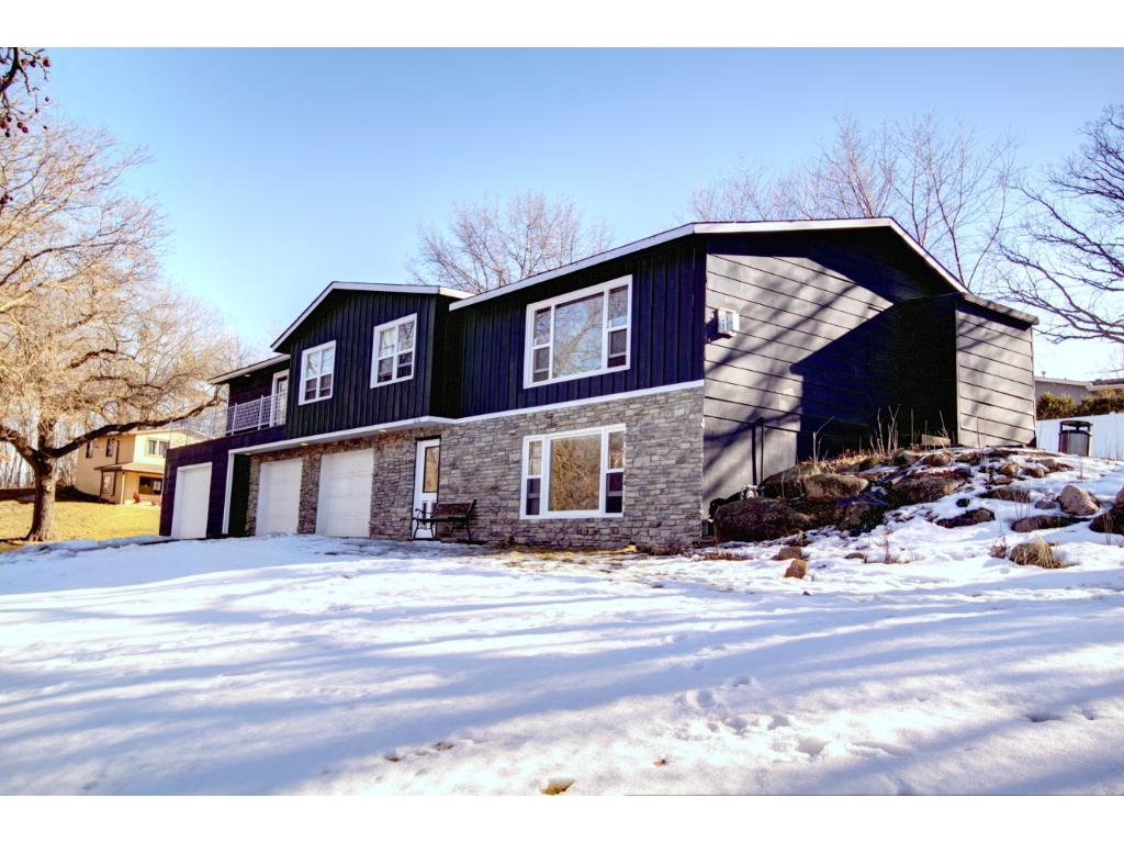Photo of 11080 Lower 167th Street W  Lakeville  MN