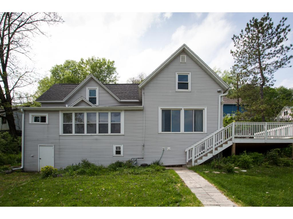 Photo of 311 W Akers Street  Spring Valley  WI