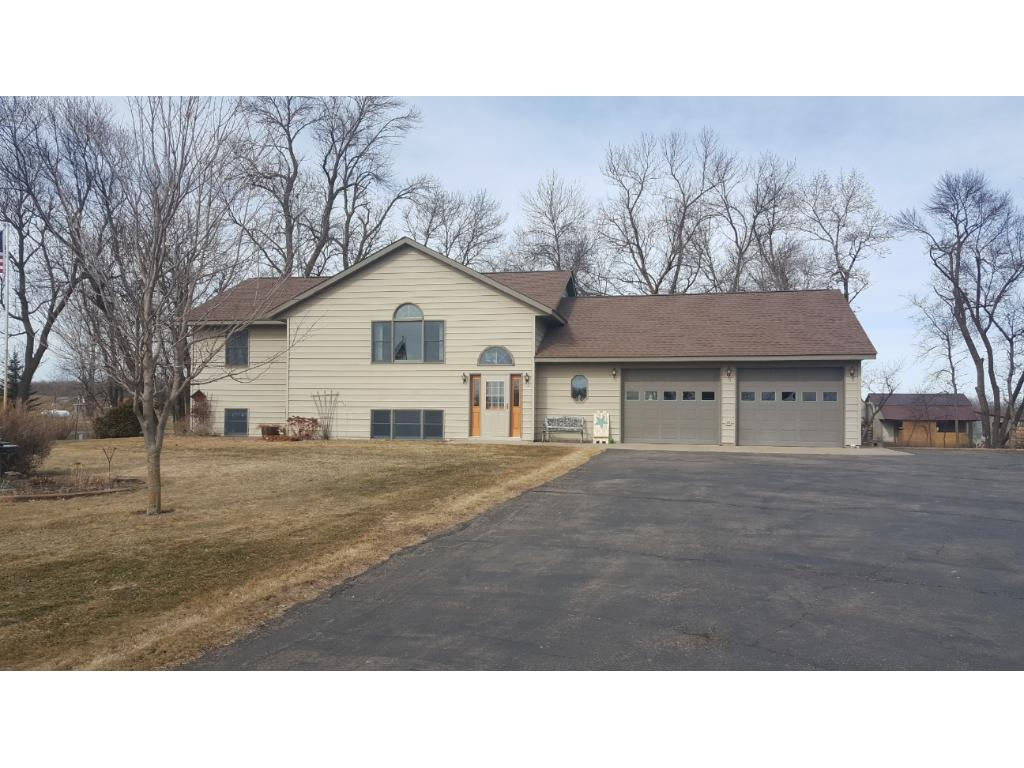 Photo of 22542 180th Street  Richmond  MN