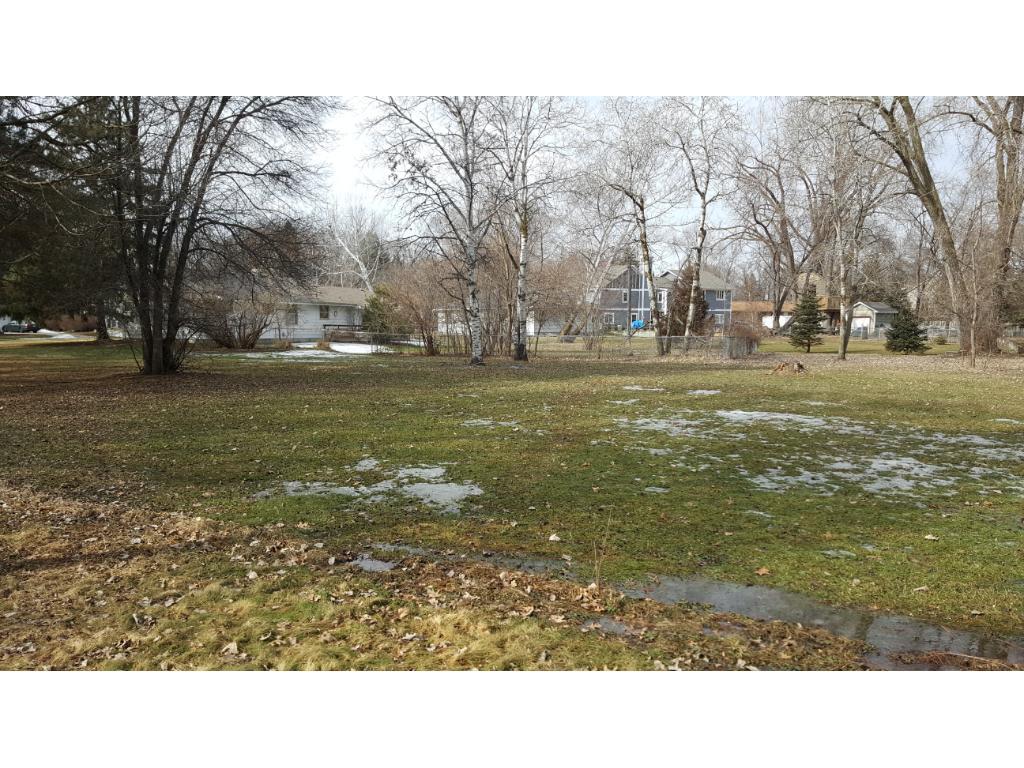 Photo of 8400 Fairfield Road  Brooklyn Park  MN
