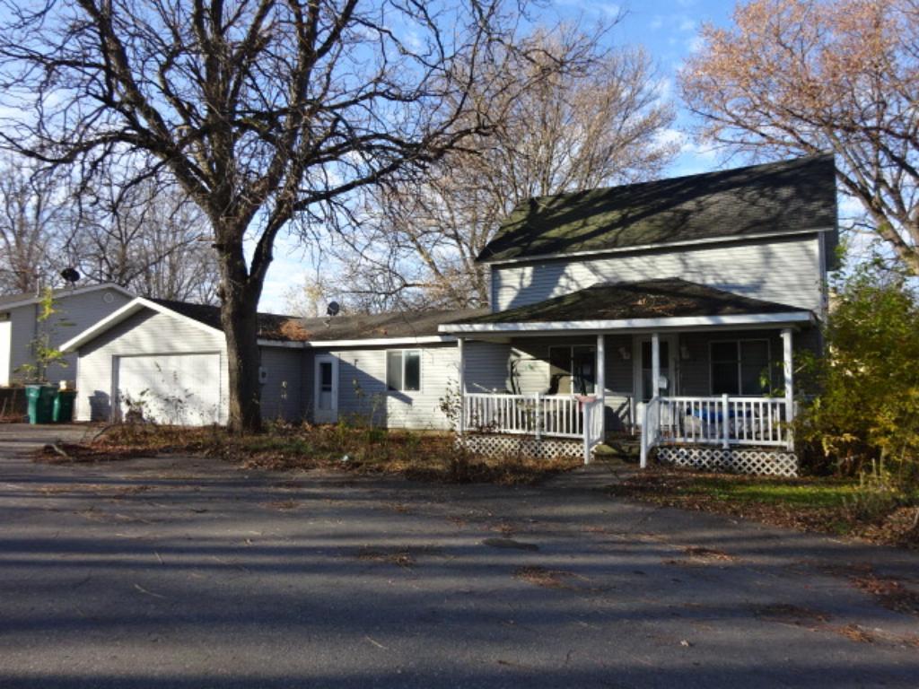 Photo of 604 Hamilton Street S  Waterville  MN