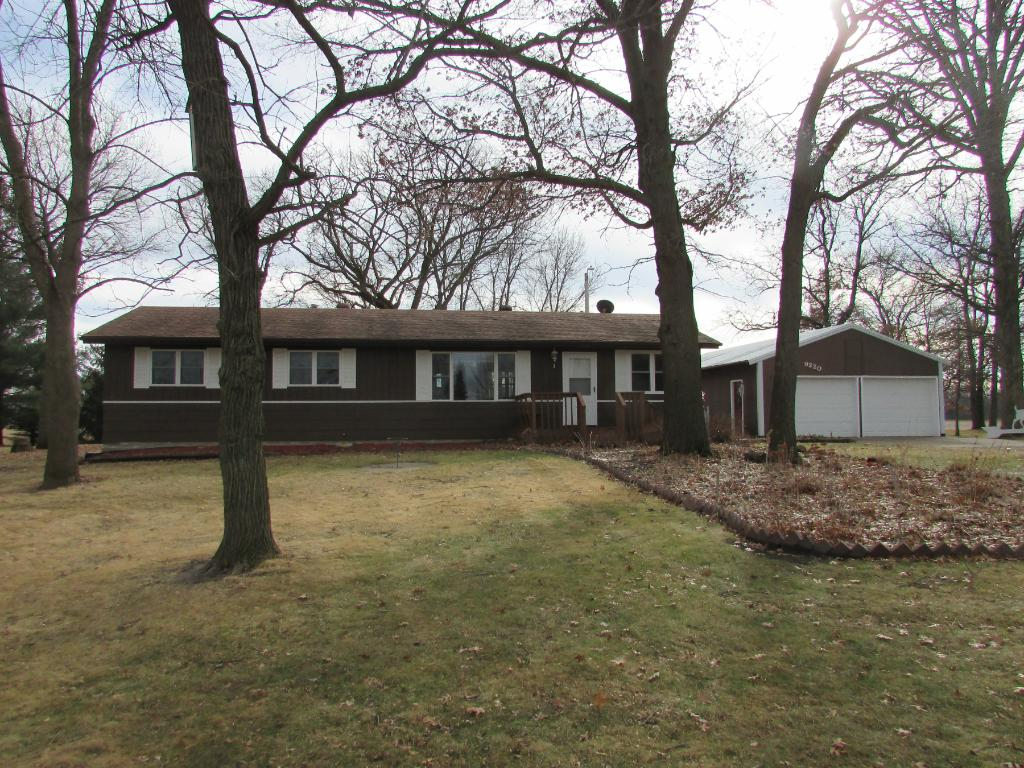 9220 County Road 5 Nw, Princeton, MN 55371