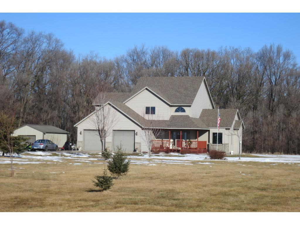 Photo of 28946 County 98  Grey Eagle  MN