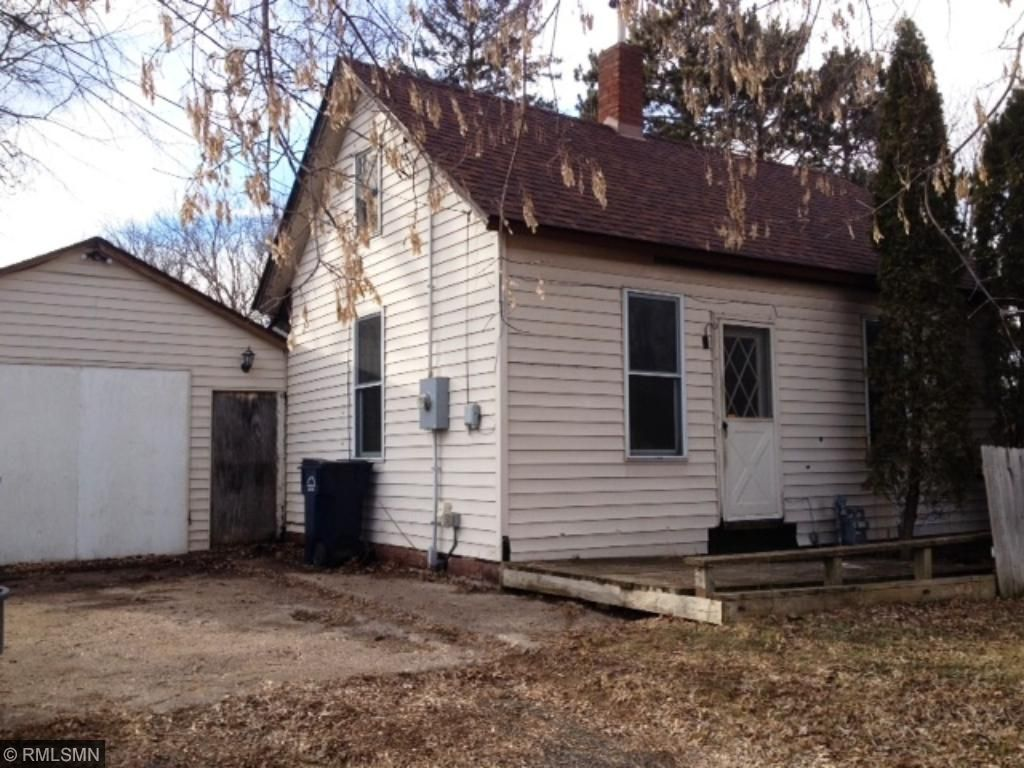 Photo of 27880 Old Towne Road  Chisago City  MN