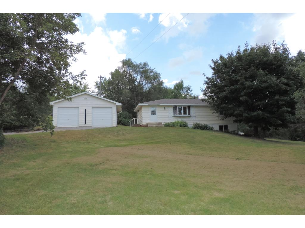 Photo of 10730 Quinn Avenue NW  South Haven  MN