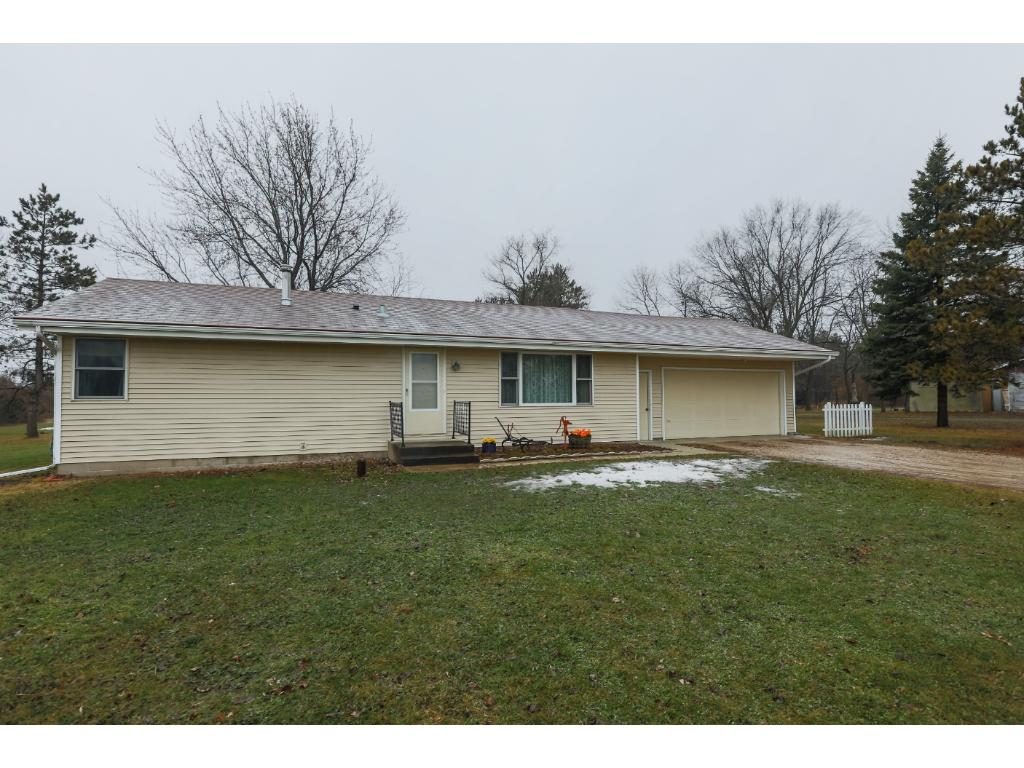 Photo of 8530 235th Street W  Lakeville  MN