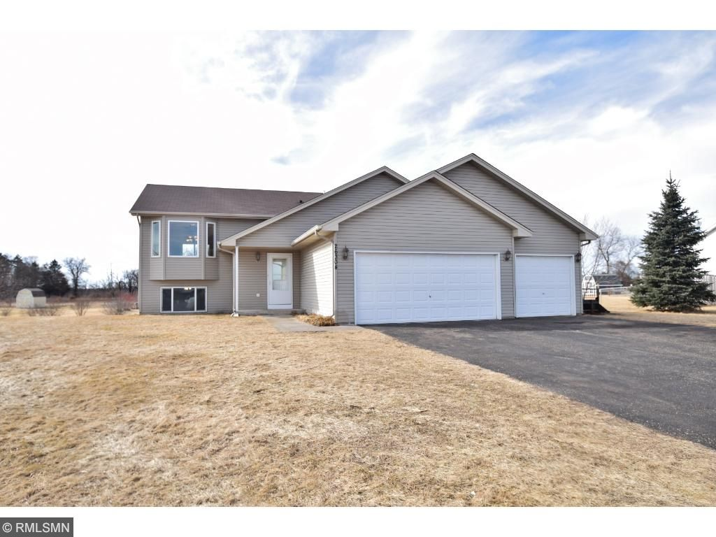 Photo of 26304 150th Street NW  Zimmerman  MN