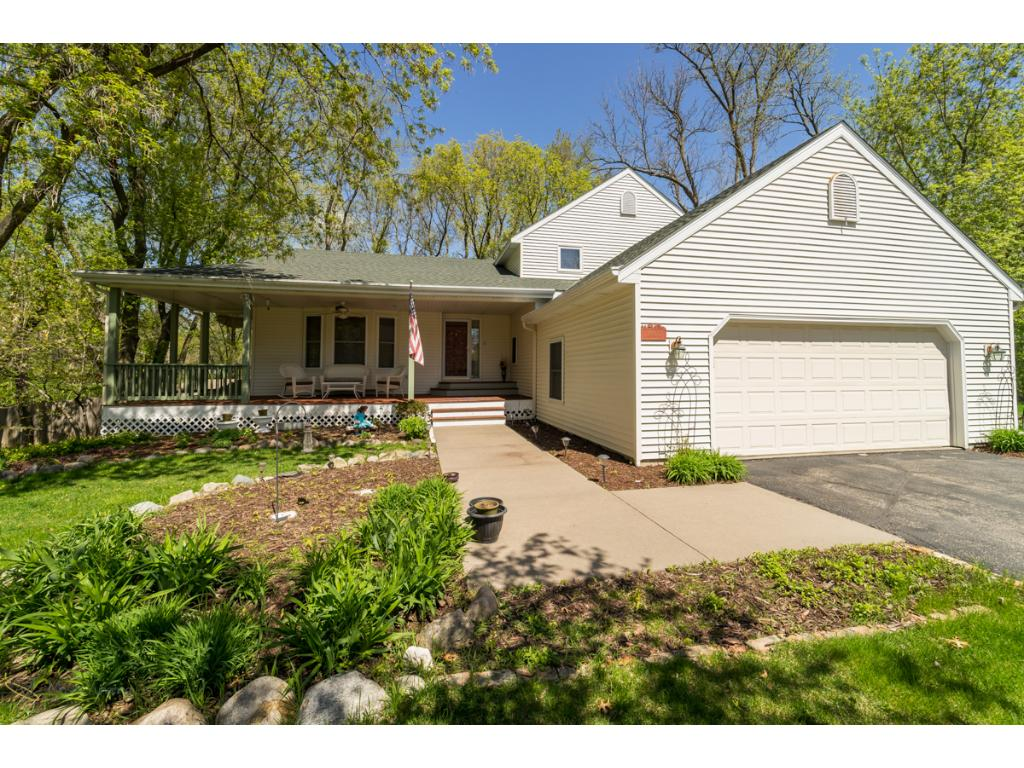 Photo of 16600 14th Avenue N  Plymouth  MN