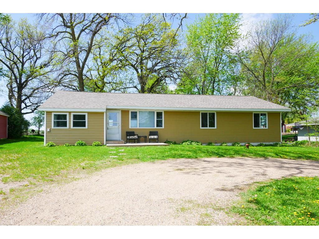 Photo of 24619 608th Avenue  Litchfield  MN