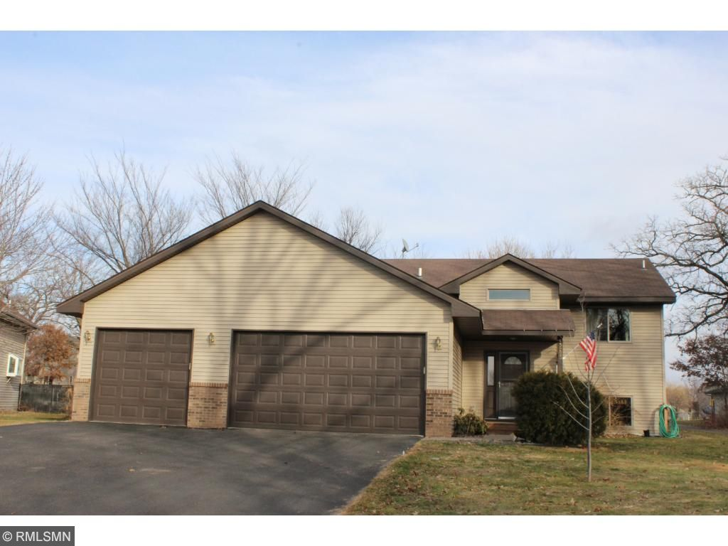 Photo of 13223 6th Avenue S  Zimmerman  MN