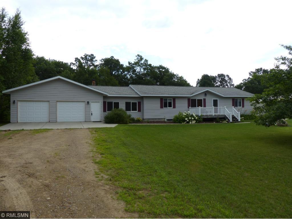 Photo of 22540 County Road 14  Sebeka  MN