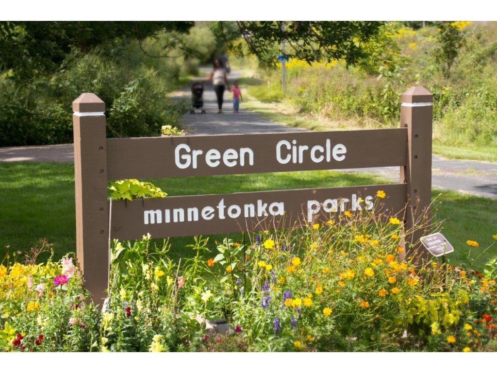 Photo of 5697 Green Circle Drive  Minnetonka  MN