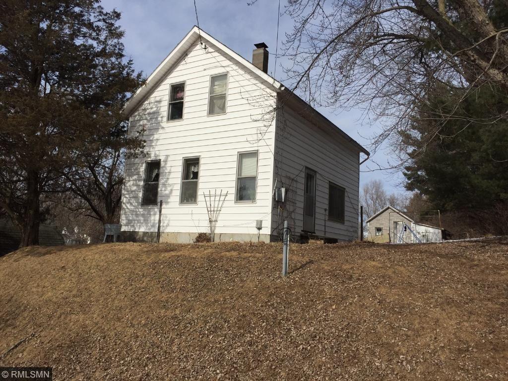 Photo of 105 W North Street  Deer Park  WI