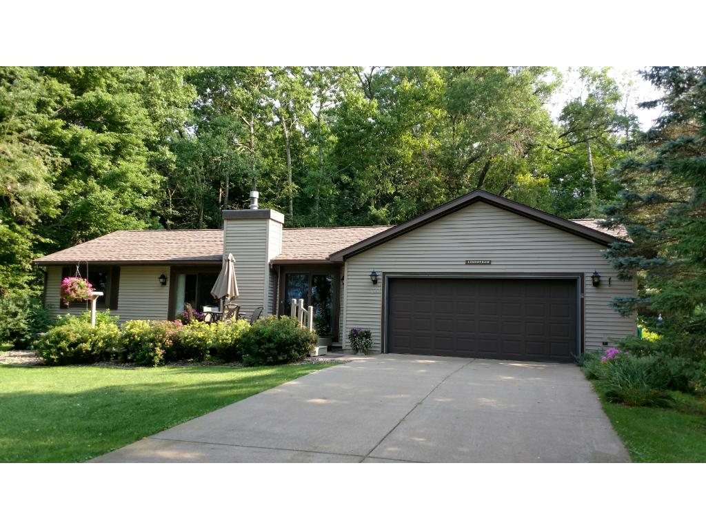 Photo of 1287 County Road G  Milltown  WI