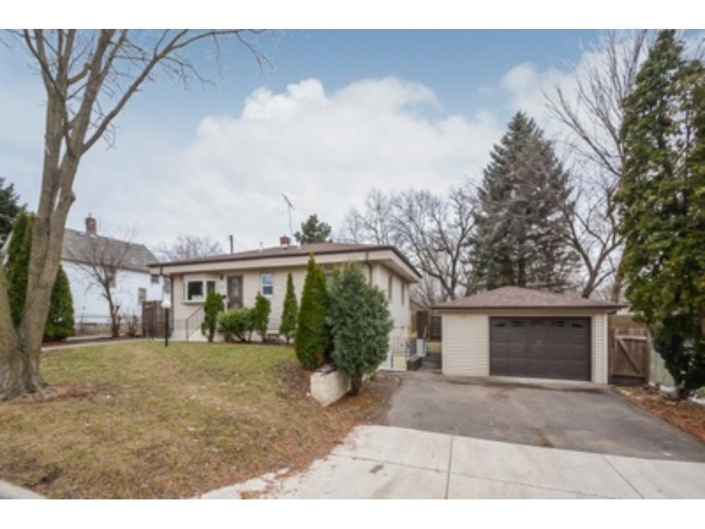 Photo of 302 Cottage Avenue W  Saint Paul  MN