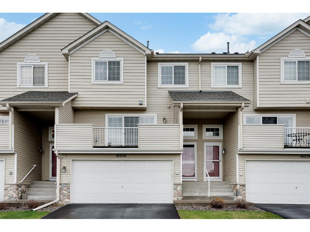 Photo of 16234 70th Place N  Maple Grove  MN