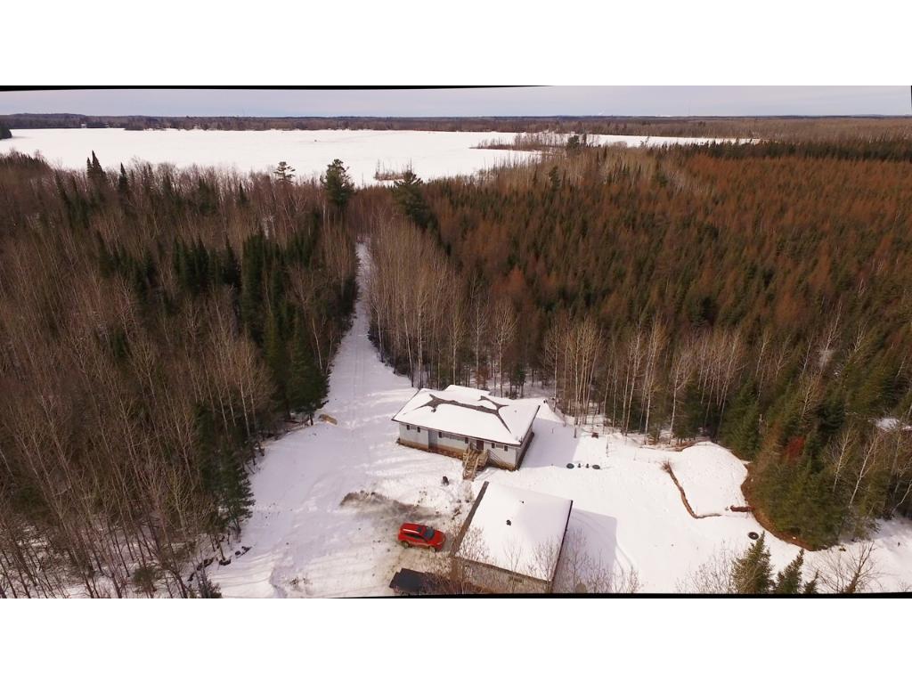 Photo of 2701 Elliots Lake Rd  Eveleth  MN