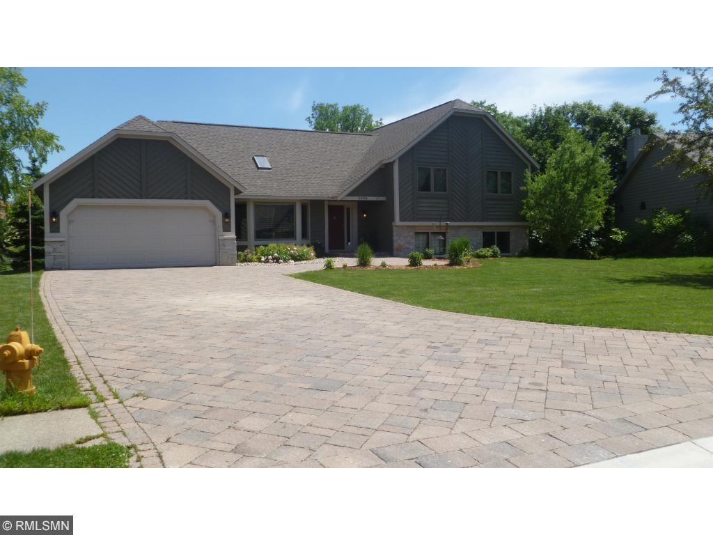Photo of 10820 46th Place N  Plymouth  MN