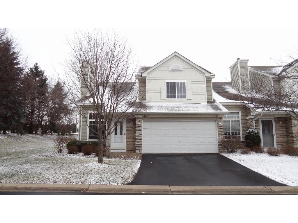 Photo of 15086 Dunwood Trail  Apple Valley  MN