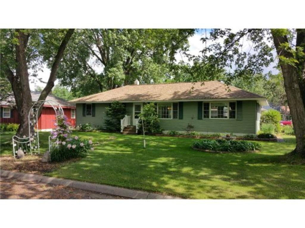 Photo of 1779 Lois Drive  Shoreview  MN