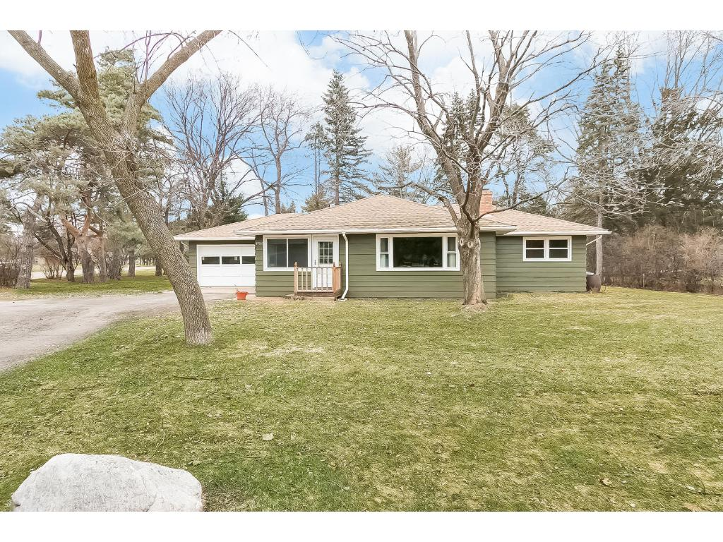 Photo of 17810 11th Avenue N  Plymouth  MN