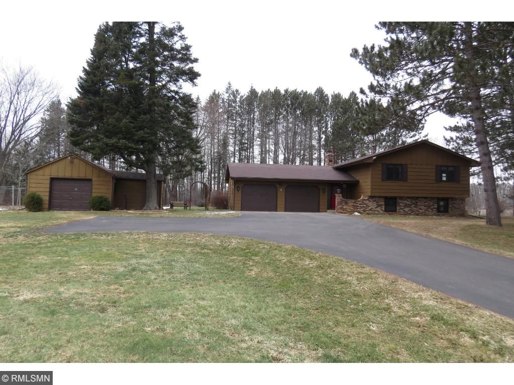 Photo of 49725 County Hwy 61  Sandstone  MN