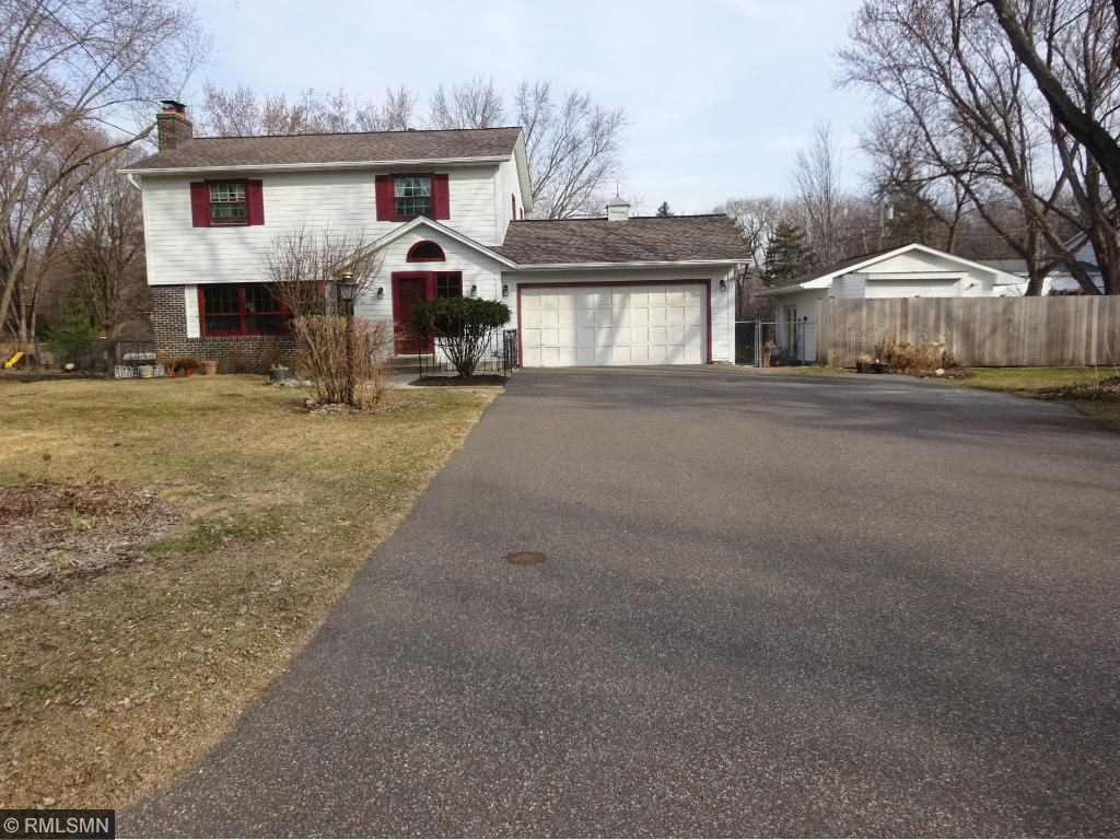 Photo of 16320 4th Avenue N  Plymouth  MN