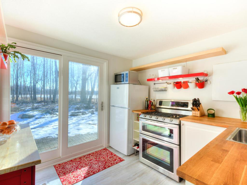 Photo of 3405 E Lake Street  Orono  MN