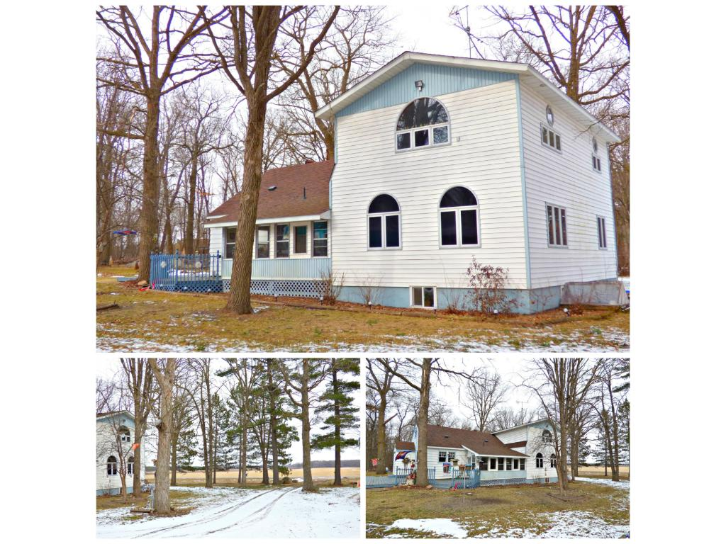 Photo of 39637 County 17  Browerville  MN