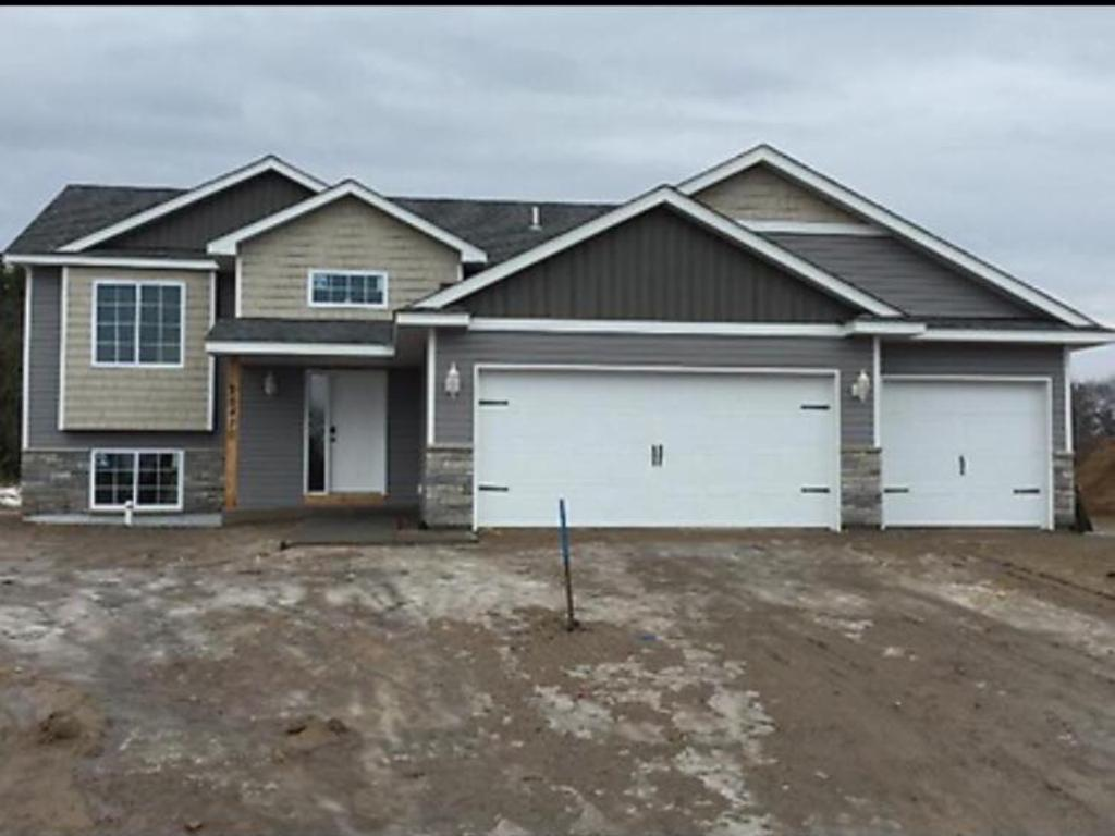 Photo of 13267 13th Avenue S  Zimmerman  MN