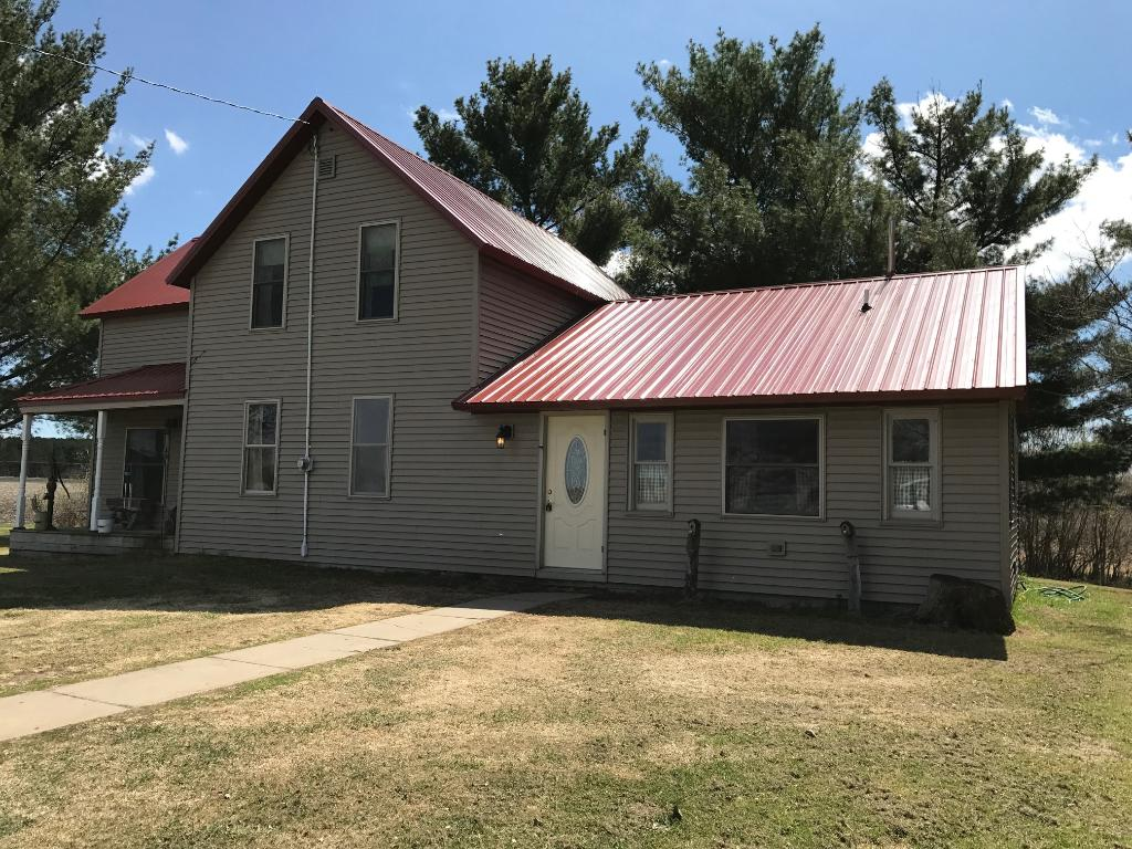 30726 County 5, Browerville, MN 56438
