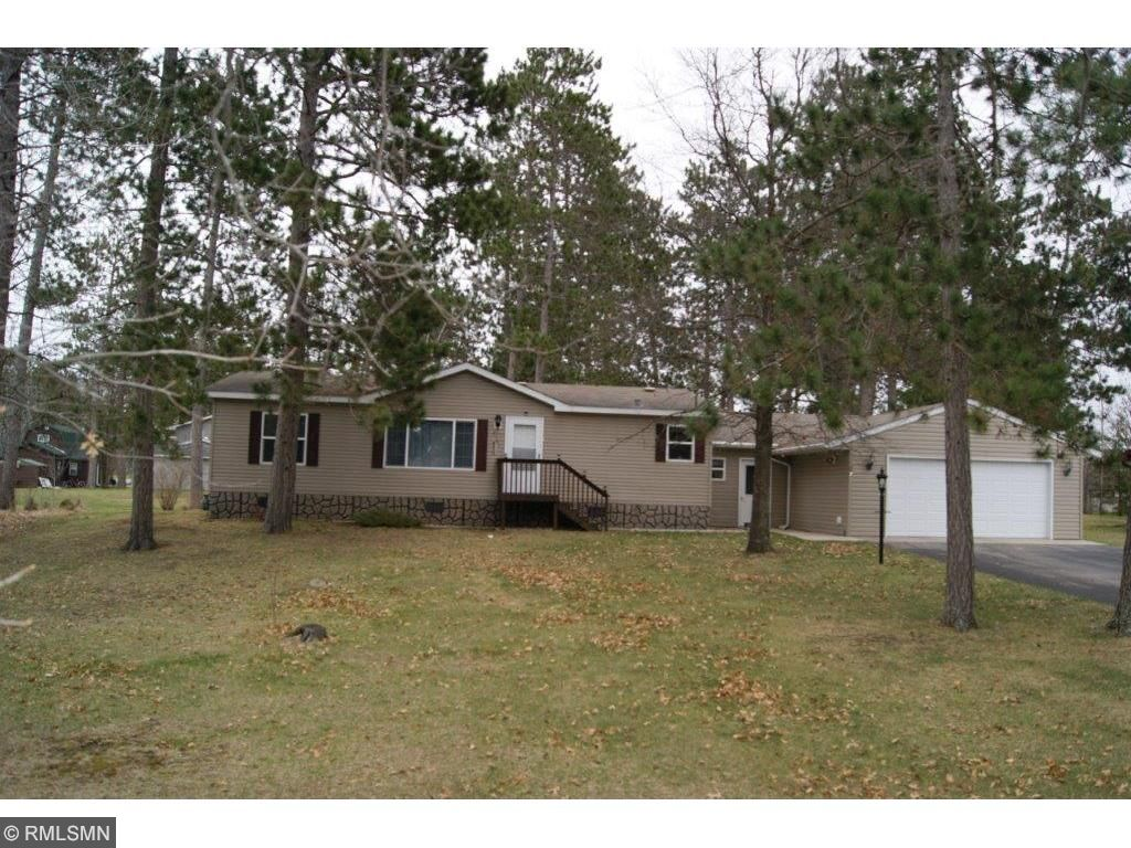 Photo of 52 Hickory Avenue NW  Menahga  MN